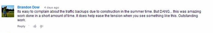 WSDOT_youtube_comments