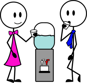 talking-clipart-people_standing_around_a_watercooler_talking_and_gossiping_0515-1103-1504-1157_SMU